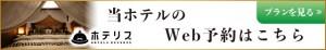 garu_W320テ幽50